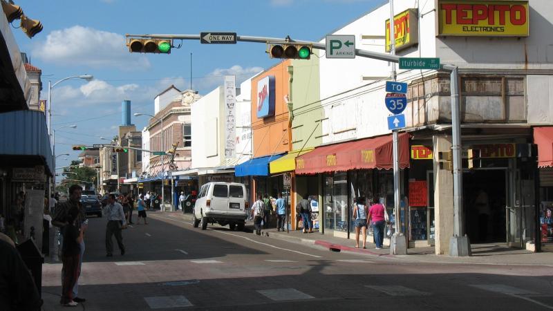 Sun loan laredo tx downtown